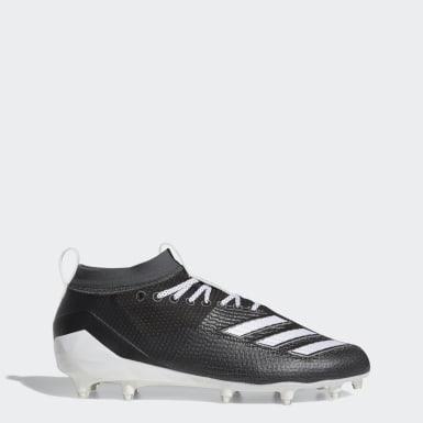 Hommes Football américain Chaussures | adidas Canada