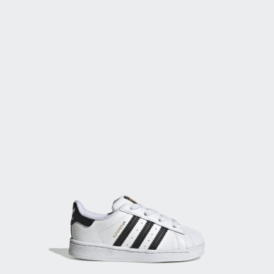 rural dedo índice Sofisticado  Baby & Toddler | Shoes, Sneakers & Crib Shoes | adidas US