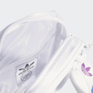 Pride Festival Crossbody Bag