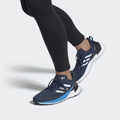 Men's Running Response Super Shoes