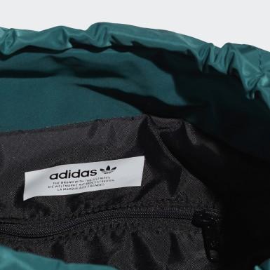OTHER BAG BUCKET BAG L