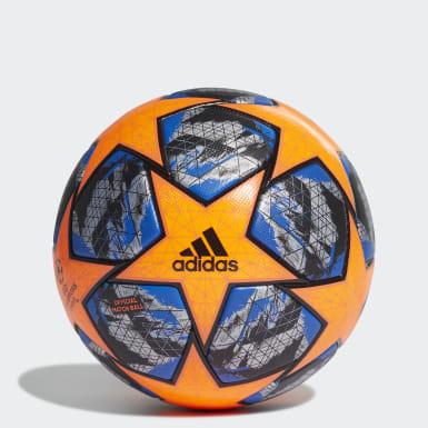 Balón oficial Finale Winter