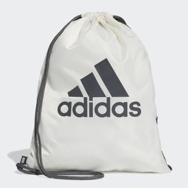 серый Сумка-мешок