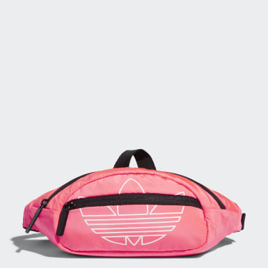 Women Originals Multicolor National Waist Pack