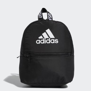 USAV Mini Backpack