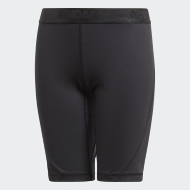 Alphaskin Sport Short Tights