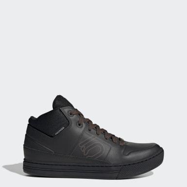 Sapatos Freerider EPS Mid Five Ten