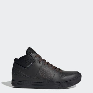 Scarpe Five Ten Freerider EPS Mid