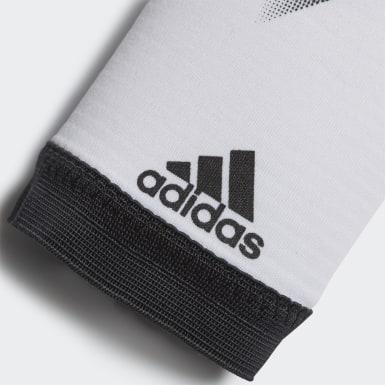 Gants d'entraînement X20 Blanc Football