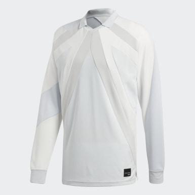 Camiseta manga larga EQT 18