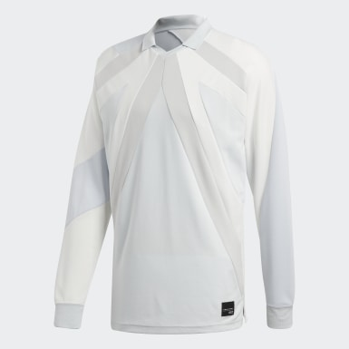 T-shirt EQT 18