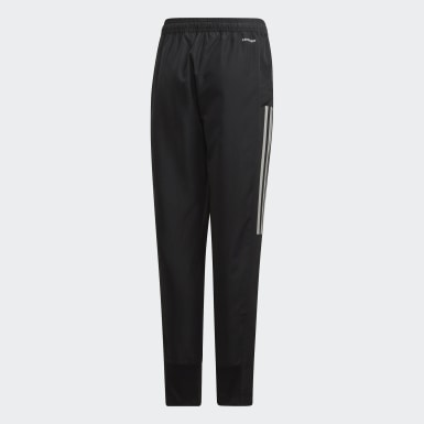 черный Парадные брюки сборной Аргентины