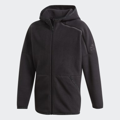 adidas Z.N.E. Track Jacket