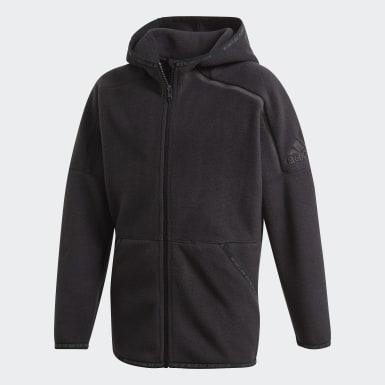 Track jacket adidas Z.N.E.