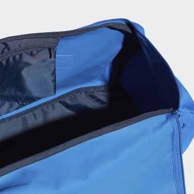 Спортивная сумка Tiro with Bottom Compartment