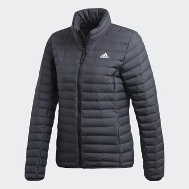 Varilite jakke