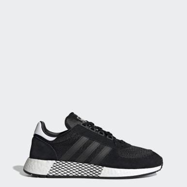 Sapatos Marathon Tech