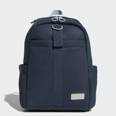 Women's Training Blue VFA 2 Backpack