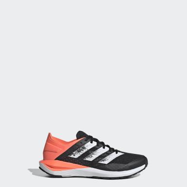 Sapatos RapidaFaito SUMMER.RDY