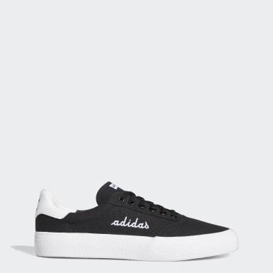 Originals Black 3MC Shoes