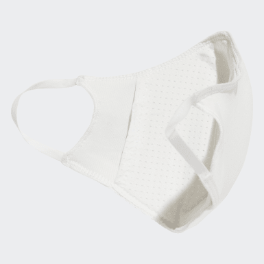 Face Covers XS/S 3-Pack Wielokolorowy