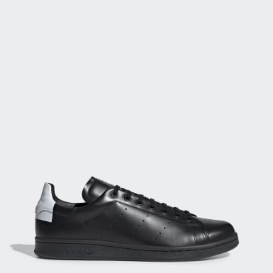 Originals Black Stan Smith Recon Shoes