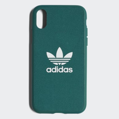Adicolor Snap Case iPhone X