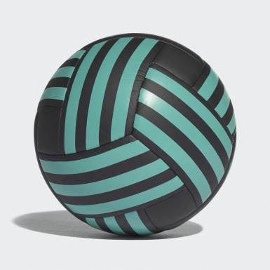 Balón Real Madrid Negro Fútbol