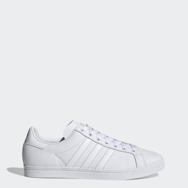 Sneakers laag 'Coast Star'