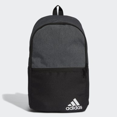 Training Grey Daily II Backpack