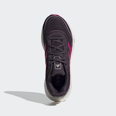 Youth Training Supernova Running Shoes