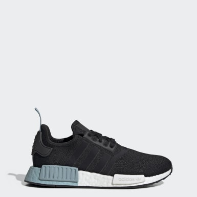 Women's Shoes Sale | adidas US