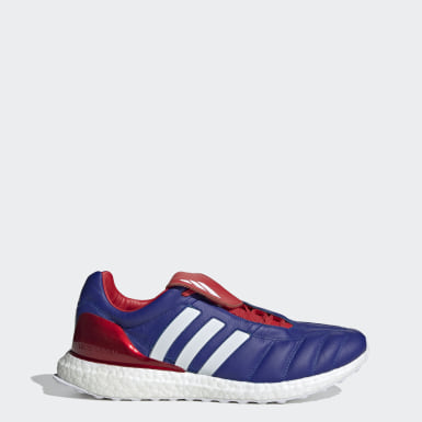 adidas High Performance Mens Sportswear | adidas AU