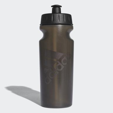 Borraccia 500 ml