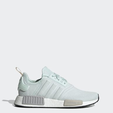 Dam Originals Turkos NMD_R1 Shoes