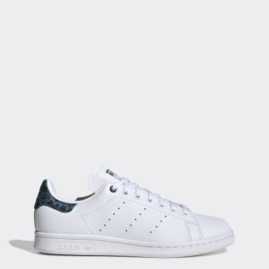 vente chaude en ligne bdfc2 8dbf9 Baskets Femme | adidas FR