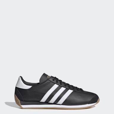 Sapatos Country OG Preto Originals