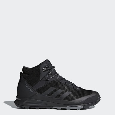 Sapatos Climaproof TERREX Tivid Mid