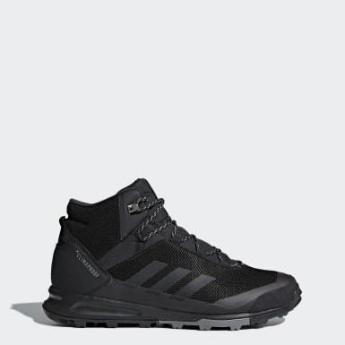 Terrex Outdoor Schuhe | Trekkingschuhe | adidas DE