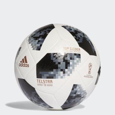 Balón FIFA World Cup Top Glider