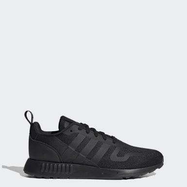 Originals Sort Multix sko