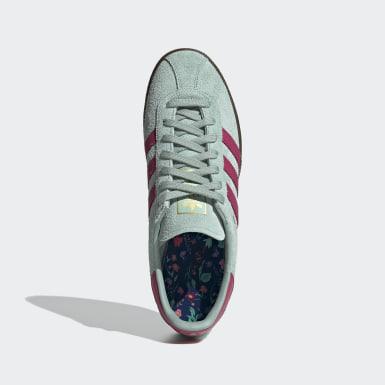 Mænd Originals Grøn München sko