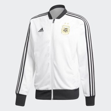 Campera Selección Argentina
