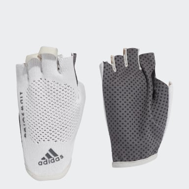 Primeknit Gloves