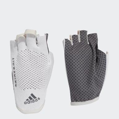 Primeknit handsker