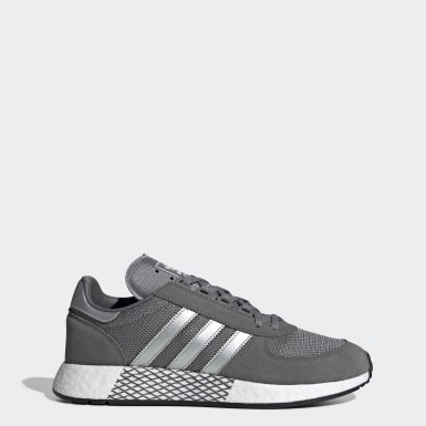 Marathonx5923 Schuh