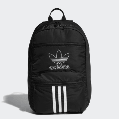 718891efc9 Men - Backpack | adidas US