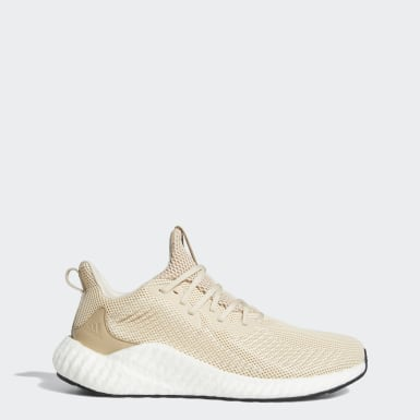 Alphaboost Black Friday Shoes