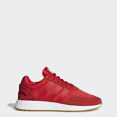 Adidas Originals Pod s3.1 Originals Piger Orange