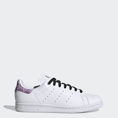 Women's Stan Smith Shoes & Sneakers | adidas US